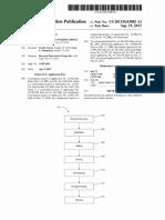 US20130243883 - STABLE FORMULATIONS.pdf