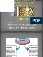 EMULSI 1.pptx
