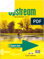 1_Upstream_Beginner_A1__student book.pdf