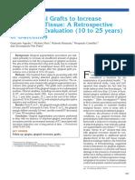 Agudio  JP 2008.pdf