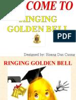 Rung Chuong Vang Tieng Anh Lop 3