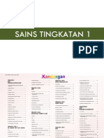 tingkatan 1.pdf