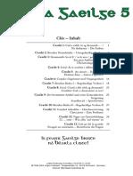 kurs-05 39.pdf