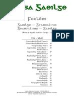 kurs-dic Vokabeln und Begriffe.pdf