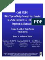 case_study_nicu.pdf