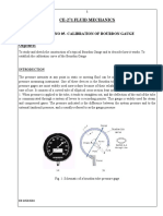 CALIBRATION_OF_BOURDON_GAUGE.pdf