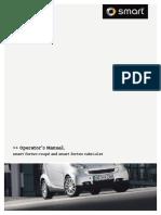 451_AKB_MY2009, V2.pdf