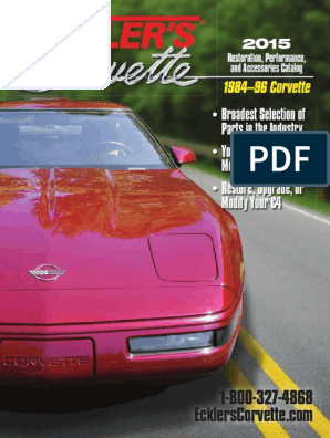 Chiltons Guide to Air Conditioning Repair and Service 1987-89 Domestic Cars and Popular Imports