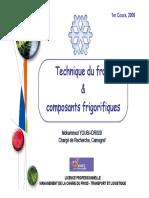 Techniques-Du-Froid-Et-Composants-Frigorifiques.pdf