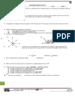 Defensa Practica1 Protesis.docx