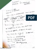 Em3 Notes Till Mid Exam[1]