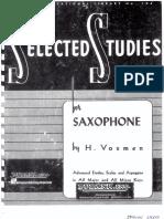 Saxophone Voxman Studies.pdf