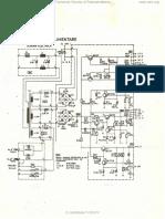 161_RX 2001 scheme.pdf