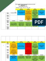 Jadwal Kardiovaskular Angkt 2012 (2)