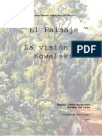 paisaje_ kowalski.pdf