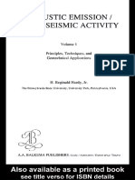 Acoustic Emission-Microseismic Activity.pdf