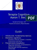 Terapia Cognitiva3 Beck-PowerPoint.ppt