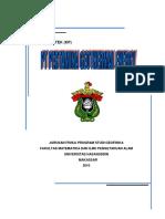 proposal-kp-pt-pertamina-geothermal-energy-k-pusat.pdf