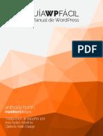 GuiaWPFacil_WP4.5_ES.pdf