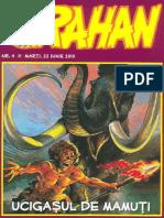 294835932-Rahan-nr-04-pdf.pdf