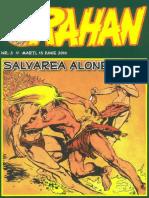 294835907-Rahan-nr-03-pdf.pdf