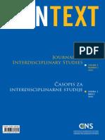 context 1-2za web.pdf