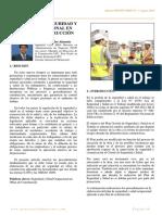 GESTION DE LA SEGURIDAD Y SALUD OCUPACIONAL EN OBRAS DE CONSTRUCCION.pdf