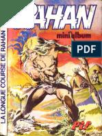 Rahan-Mini-Album.pdf