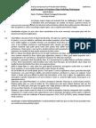 Advances and Processes in Precision Glass Polishing Technique1