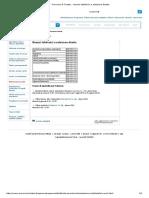Provincia Di Trieste _ Motorizzazione Numeri Telefonici a Selezione Diretta
