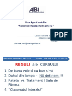 Curs Management-Varianta 2 H_ABI