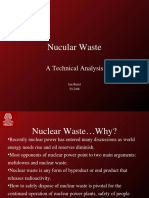 Ian Nuclear Waste 08