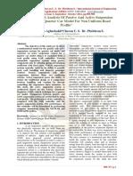 EU25900906.pdf