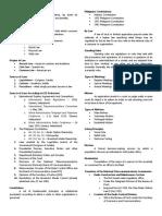ECE Laws Print