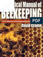 A_Practical_Manual_of_Beekeeping.pdf