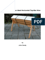 Designing-Your-Ideal-Horizontal-Top-Bar-Hive.pdf