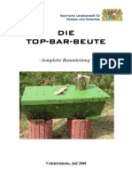 German top bar hive.pdf