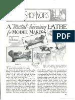 for model making.pdf
