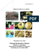 Ipm Guava Revised Sept2011