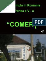 Romania market.pps
