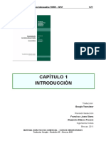Rotondas_modernas__Cap_1_Sierra_guía_informativa