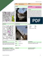 4. Zona A LIMONAR-MALAGUETA pag 29 a 45.pdf