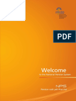 NEW_WELCOME_KIT396945283.pdf