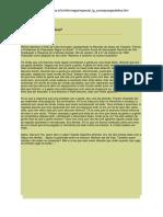 como_fica_lg.pdf