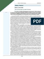 2010_SEC Convocatoria_09.pdf