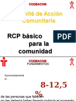 Curso_RCP_y_OVACE_CODEACOM (1)