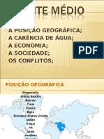 oriente-medio1-131022185739-phpapp01