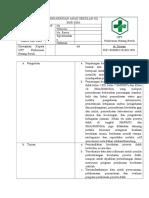 326010232-Sop-Penjaringan-Anak-Sekolah.docx
