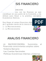 ANALISIS_FINANCIERO.pptx