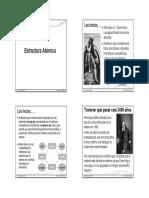 QUÍMICA.TEORÍA ATÓMICA.pdf